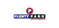 Plenty Park