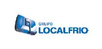 Grupo Localfrio