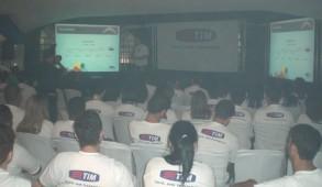 plenaria_tim_2012_2